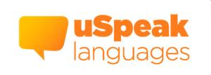 uspeak-app