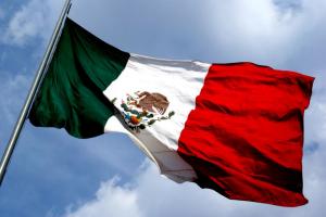 Infografía: usuarios y apps en México