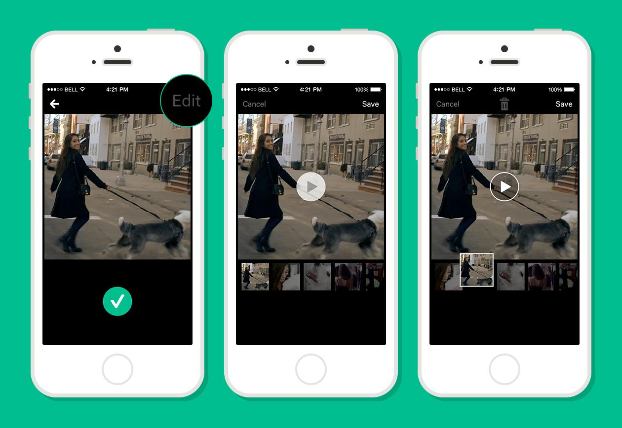 Twitter quiere contar con más apps independientes