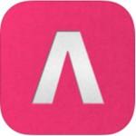 Ya puedes leer libros y revistas optimizados para tabletas con las apps de visualMANIAC