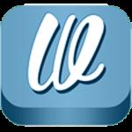 Weelp, el buscador solidario, estrena app para Android