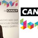 """Pablo Romero: """"Veo el futuro siendo capaces de satisfacer más al usuario"""""""
