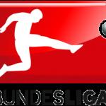 ¿Google Glass para los árbitros de la Bundesliga?