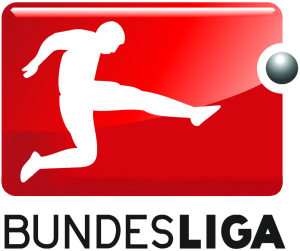 Bundesliga Google Glass