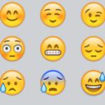 Si te gustan los emoticonos, la app Emoji iOS 7 te ofrece 1.500 emojis para tu iPhone o iPad