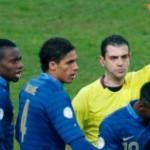 espolémica: la polémica del fútbol llevada a las apps