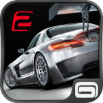 Vídeo: GT Racing 2, ya disponible para iOS y Android