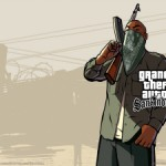 Grand Theft Auto: San Andreas estará disponible para iOS, Android y Windows Phone en diciembre