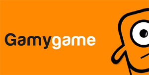 Gamygame