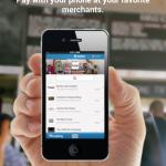 Kuapay, la startup hispana que pretende extender el pago por móvil a través de su app