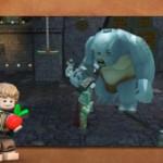 Lego y el Señor de los Anillos juntos en la App Store