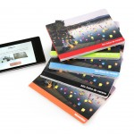 Hofmann lanza una app para crear álbumes fotográficos desde smartphones Android