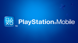 Listado de teléfonos compatibles con PlayStation Mobile for Android