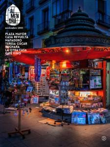 Revista L'Almendra