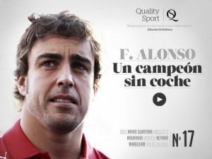Revista Quality Sport