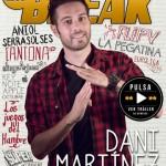 Las mejores revistas gratuitas para iPad (II parte)