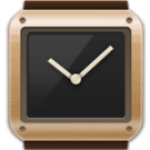 Samsung Galaxy Gear Manager