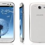 Cómo hacer root al Samsung Galaxy S3 en solo tres pasos