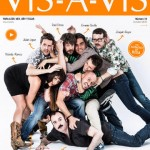 Las mejores revistas gratuitas para iPad (I parte)