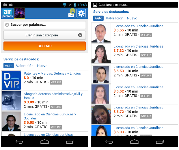 airpersons-abogados