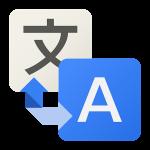 Si eres desarrollador de Android, Google ya traduce tus apps móviles
