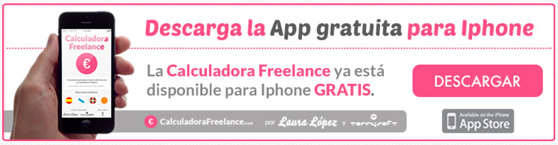 app-iphone-trabajo-freelance