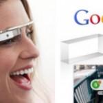 Una app de Google Glass permite reservar conciertos con solo mirar el cartel