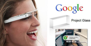 app reservas google glass