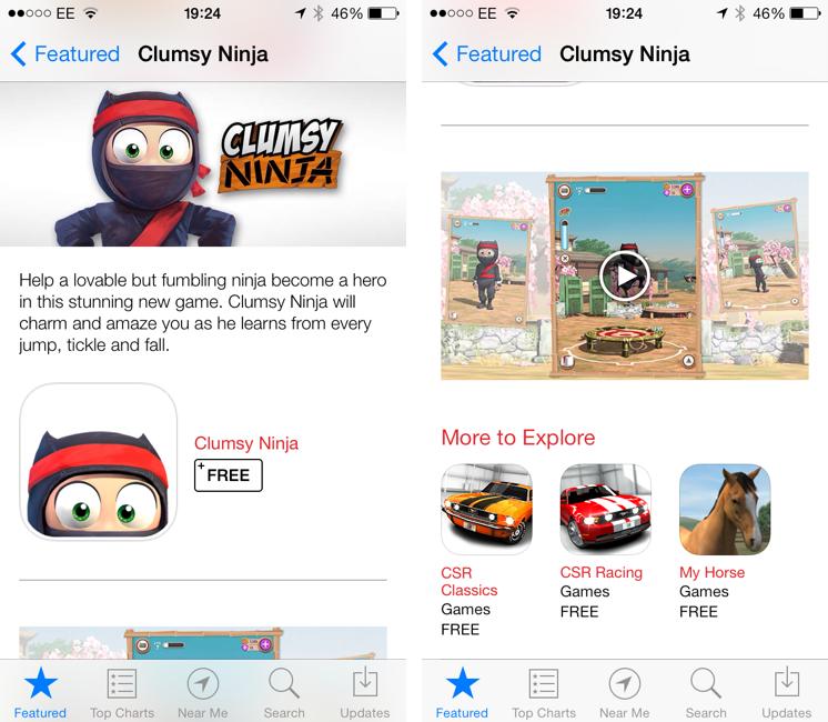 app-store-videos