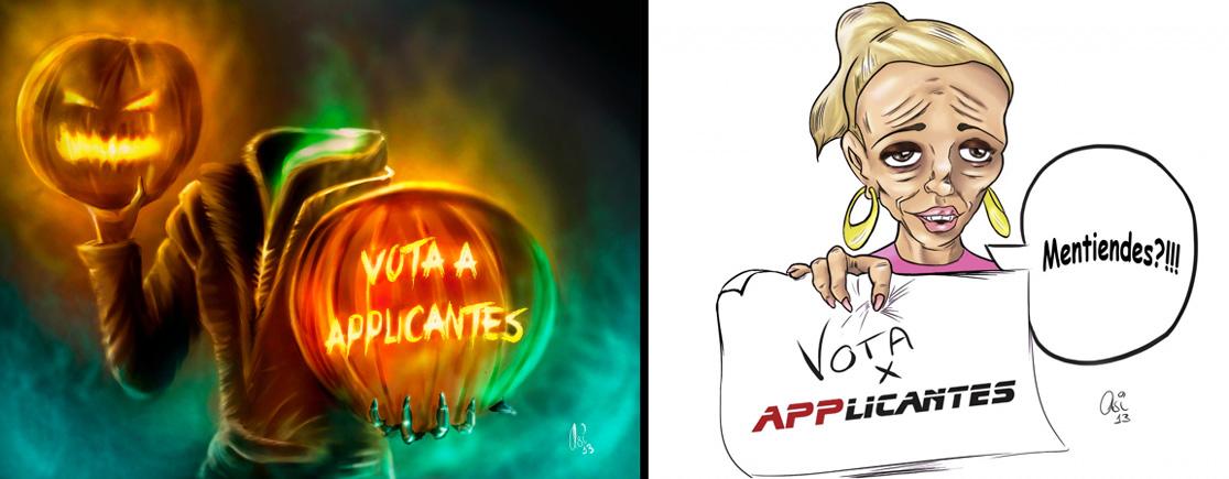 applicantes-premios-bitacoras