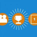 Gamificación, o cómo ponerle cara a los usuarios de aplicaciones móviles