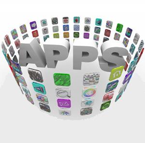 apps-ok