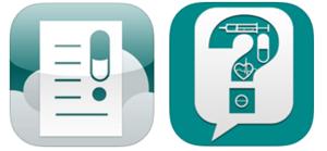 apps-salud