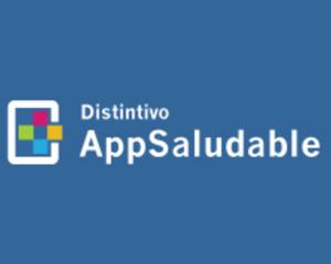 AppSaludable, el pionero distintivo de calidad de las aplicaciones móviles de salud
