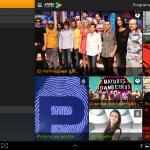 Los usuarios se quejan de la excesiva publicidad en Atresplayer, la app de TV conectada de Antena 3