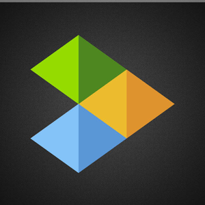 atresplayer app