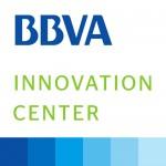 Innova Challenge, un concurso para desarrolladores centrado en el Big Data