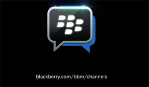 blackberry-channels-bbm-red