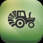 A pie de campo, una app para mejorar el trabajo en explotaciones agrícolas y ganaderas