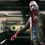El juego de zombis Dead Effect llega a iPhone e iPad