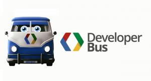 developer bus