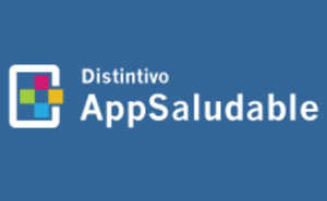 distintivo-appsaludable-mhealth