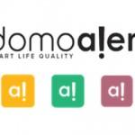Domoalert: cuida de tu casa y de los tuyos mientras ahorras en el recibo de la luz