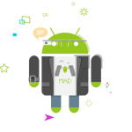 Applicantes quiere apoyar a los desarrolladores siendo media partner del Droidcon Spain 2013