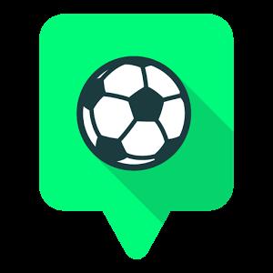 espolemica app