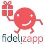 Fidelizapp, la plataforma para fidelizar y captar clientes que ofrece premios por puntos