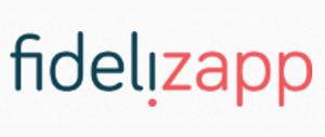 fidelizapp-web