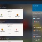 Traza el camino al Mundial de Fútbol 2014 con la nueva app oficial de FIFA