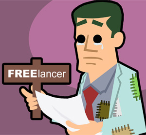freelancer-llorando