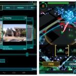 Ingress, el juego de realidad aumentada de Google, ya disponible en Google Play
